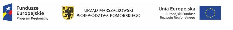 Projekt 5: Rozwój szkolnictwa zawodowego w Gdyni – budowa, przebudowa i rozbudowa infrastruktury szkół zawodowych oraz wyposażenie