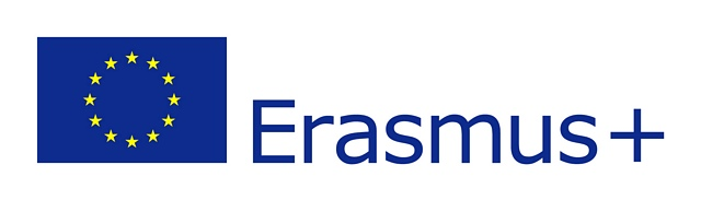 Projekt 4: Erasmus+ 2020