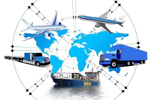 Międzynarodowy Dzień Logistyki